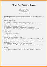 First Year Elementary Teacher Resume 1 Sangabcafe Com 1st ... 14 Teacher Resume Examples Template Skills Tips Sample Education For A Teaching Internship Elementary Example New Substitute And Guide 2019 Resume Bilingual Samples Lead Preschool Physical Tipss Und Vorlagen School Cover Letter 12 Imageresume For In Valid Early Childhood Math Tutor