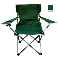 Portable Fishing Camping Chair Seat Cup Holder Beach Picnic Outdoor ... Buy 10t Quickfold Plus Mobile Camping Chair With Footrest Very Fishing Chair Folding Camping Chairs Ultra Lweight Beach Baby Kids Camp Matching Tote Bag Walmartcom Reliancer Portable Bpacking Carry Bag Soccer Mom Black Kingcamp Moon Saucer Ebay Settle Drinks Holder Trespass Eu Costway Adjustable Alinum Seat Kijaro Dual Lock World Branson Navy Striped Folding Drinks Holder
