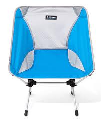 Helinox Vs Alite Chairs by Helinox Chair One
