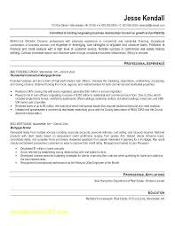 Underwriter Resume Examples Top Result Insurance Sample Elegant Underwriting Assistant Objective Pic Mortgage