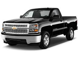 2015 Chevrolet Silverado 1500 (Chevy) Review, Ratings, Specs, Prices ... Amazoncom Tyger Auto Tgbc3c1007 Trifold Truck Bed Tonneau Cover 2017 Chevy Colorado Dimeions Best New Cars For 2018 Confirmed 2019 Chevrolet Silverado To Retain Steel Video Chart Unique Used 2015 S10 Diagram Circuit Symbols Chevrolet 3500hd Crew Cab Specs Photos 2008 2009 1500 Durabed Is Largest Pickup Dodge Ram Charger Measuring New Beds Sizes Lovely Pre Owned 2004