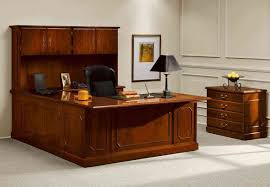 ofco office furniture fort worth office furniture fort worth