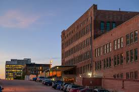 100 Old Town Lofts Kansas City L15 Market Omaha Apartments Elevate Living
