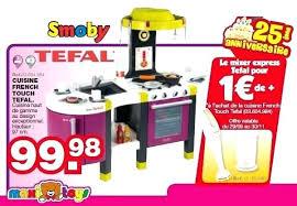 cuisine jouet tefal cuisine maxi toys cuisine en cuisine dinette cuisine en