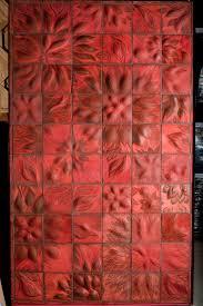 Ann Sacks Tile Dc by 300 Best Ceramics Ideas Images On Pinterest Ceramics Ideas