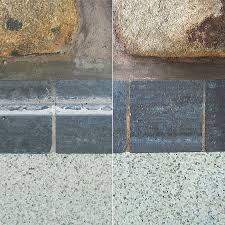 arizona bead blasting pool tile cleaning