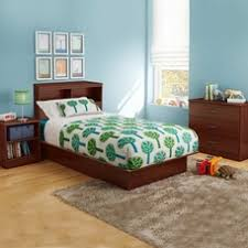 South Shore Libra 3 Drawer Dresser by Kids Bedroom Sets Free Shipping Simply Kids Furniture