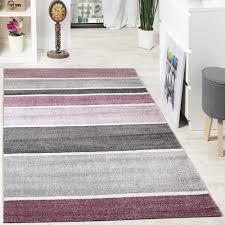 79 einzigartig fotos teppich rosa grau teppich grau