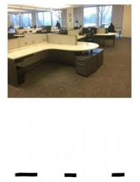 used haworth office furniture in carrollton tx
