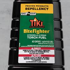 64-OUNCE BITEFIGHTER® TORCH FUEL Amazoncom Tiki Brand 12 Oz Torch Replacement Canister 57 In Kauai Bamboo Torch1112478 The Home Depot Outdoor Mini Tiki Torches Citronella Tabletop Thatch Roof Kits For Deck How Make Hut Palm Leaf Roof Backyards Enchanting Backyard Sets Patio Materialsfor Nstructionecofriendly Building Interior Henderson House Rental Tropical Themed Dual Master Suite Since It Seems To Be Garden Showoff Season Tikinew Orleans Royal Polynesian Set Of 4 Walmartcom Grenada Torch1116081