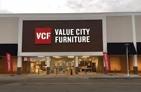 Value City Furniture Credit Card Bad Credit Good Home Design