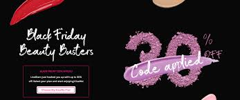 LiveGlam MorpheMe Black Friday Coupon Code - Subscription Box Ramblings Latest Liveglam Coupon Codes July2019 Get 50 Off When Morphe Discount Codes Collide Beauty Bay Discount For August 2019 Set 694 15 Piece Wooden Handle W Cheetah Snap Case New Morpheme Brush Club September 2018 Subscription Box Review Free Lowes Coupon Code 10 Off Chase 125 Dollars W Morphe Code Uk June 13 Deals Nils Kuiper Vberne On Twitter My 2 Year Old Sigma Brush Vs A Brushes Hello Subscription Brushes Bar Method Tustin Deals Morphe The Parts Biz