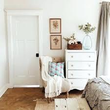 Dining Room Dresser Decorating Ideas Corner Bedroom Decor Small Chest Best On