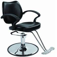 Barber Chairs Craigslist Chicago by Barber Chair Ebay
