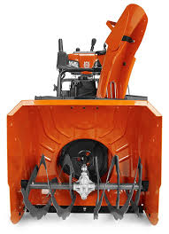 Buying A New Snow Blower FAQS - Read This For The Truth - MovingSnow.com John Deere Xuv 625i Gator W Cab Boss Front Snow Blade Deere Blowers Throwers Blower Attachments Northern Xuzhou Hcn 0209 Truck Mounted Buy Eagle Street Sweeper Metroquip 1988 Okosh W70015r Snow Blower Truck Item Db9328 Sol Loader Mounted D60 Ja Larue Product Review Honda Hss1332atd Putting In The Neighbors Frozen Snowbank Removal Using Snblower Youtube China 3 Point Manufacturers Snogo Model Tu3 Wsau Equipment Company Terryf