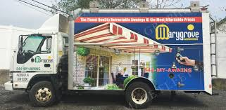 Marygrove Awnings Truck Wrap, Hackensack, NJ - Image Fleet Graphics Drop Arm Awning Fabric Awnings Folding Chrissmith Marygrove Sun Shades Remote Control Motorized Retractable Roll Accesible Price Warranty Variety Of Colors Maintenance A Nushade Retractable Awning From Nuimage Provides Much Truck Wrap Hensack Nj Image Fleet Graphics Castlecreek Linens And Grand Rapids By Coyes Canvas Since 1855 Bpm Select The Premier Building Product Search Engine Awnings Best Prices Lehigh Valley Pennsylvania Youtube