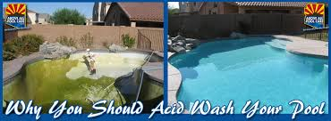 pool tile cleaning archives above all pool care llc