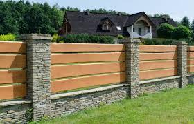 mur de separation exterieur mur mitoyen quels sont vos droits et vos obligations