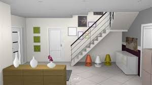 bureau recup idee decoration bureau maison 11 id233es relooking