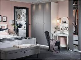 wandgestaltung schlafzimmer grau rosa caseconrad