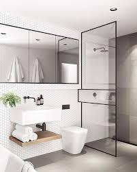 silber und weiß badezimmer dekor alle dekoration