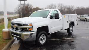 New 2018 Chevrolet Silverado 2500 Regular Cab, Service Body | For ... New 20 Silverado Hd Work Truck Spy Pictures Gm Authority Prestonvandal 2007 Chevrolet Classic 1500 Regular Fancy Design Gmc 2 Door 2014 Gmc Sierra Cab First Test Ram Trucks Specs 2013 2015 Aoevolution Spied 2017 Ford F350 Long Bed Xl 2018 F650 Chassis For Sale In Portland Or 2011 Reviews And Rating Motor Trend Nissan North America Inc Wooing Worktruck Fleets With Great Shape 1994 Regular Cab Truck For Sale 2010 Toyota Tacoma