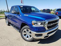 New 2019 Ram 1500 Big Horn In Edmonton AB   S:9R11964 V ... New Ram Trucks For Sale In Jackson Ga At Countryside Chrysler Dodge 2011 1500 Sport Crew Cab Deep Water Blue Pearl 538262 2017 Reviews And Rating Motor Trend Truck Best Image Kusaboshicom 2010 Ram Pickup For Sale Missauga Autotraderca 18 Awesome That Prove Its The Color Photos Used Burlington 2018 Stk D18d75 Ewald Automotive Group Hydro Blue Edition Calgary Resurrected 2006 2500 Race Rebel Streak Side Hd Wallpaper 17