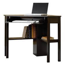 Sauder Beginnings Dresser Cinnamon Cherry by Sauder Beginnings Corner Computer Desk Cinnamon Cherry Hayneedle