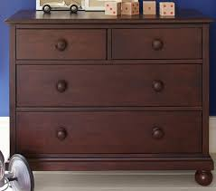 Catalina Dresser, Cocoa | Pottery Barn Kids SALE $238 | Adelaide ... Nightstands Pottery Barn Catalina Nightstand Pottery Barn Dresser Odfactsinfo Catalina Kids For White Knobs Pulls And Handles Jewelry Your Fniture Potterybarn Extrawide By Erkin_aliyev 3docean Monarch 6 Drawer Land Of Nod Havenly Dressers Extra Wide Kendall Ashley Chest Crib Bedroom Set And Mirror Ikea Mirrored Simple Chest Drawers Drawer Remy Powder