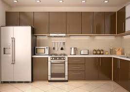 Interior Designers For Kitchen In Bangalore Bhavana How Much Does A Modular Kitchen Cost In Bangalore