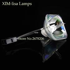 high quality v13h010l41 elplp41 projector bare bulb l for