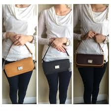 handbag lookbook u2014 just my bag