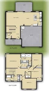 lgi homes sherman hills marco ii 1091448 brooksville fl new