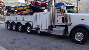 Metro Tow Trucks Wreckers Rolling - YouTube Lynch Chicago Inc 7335 W 100th Pl Bridgeview Il Truck Dealersnew Commercial Tow Service And Repair Center Hot Cars 2009 Kenworth T800 Rollback Sleeper For Sale Youtube 497 Photos 66 Reviews Shop Truck Driver Dennis Lynch 53 Tired From A Night Full Of 35 Used Wreckers Trucks For Sale In Dallas Tx Best Resource Superstore New Cars Burlington Wi Chevrolet Gmc Video Raiders Marshawn Runs Over Titans Dt Jurrell Casey
