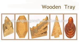 mini wooden crosses for sale wood cross patterns wood cross