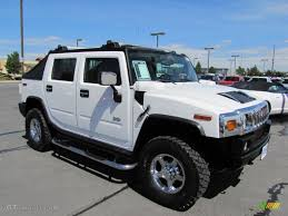 Hummer H2 SUT Wallpapers 18 - 1024 X 768 | Stmed.net Hummer H2 Convertible Custom Sut Images Mods Photos Upgrades Caridcom 2006 818 Used Car Factory Midland 2009 News And Information Nceptcarzcom 2005 Hummer Monster 9inch Lift 37in Tires Suv Envision Auto For Gta San Andreas 2007 24 Inch Rims Truckin Magazine Spin Nice Truck Hummer H2 Offroad Fuel Fueltime Fuel Time