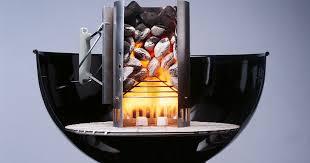fabriquer cheminee allumage barbecue cheminée d allumage