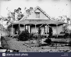 100 The Logan House Black And White Stock Photos Images Alamy