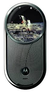 Nokia Mural 6750 Uk by 146 Best Dumbphones Images On Pinterest Mobile Phones Mobile