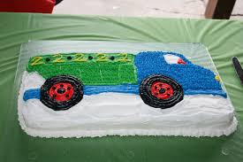 Truck Cake Made From Wilton Firetruck Pan ~ Oliver's 2nd Birthday ... Truck Cake Made From Wilton Firetruck Pan Olivers 2nd Birthday My Nephews 2nd Birthday Fire Cakecentralcom Toko Ani Products Here Comes A Engine Full Length Version Youtube Beki Cooks Blog How To Make A Howtocookthat Cakes Dessert Chocolate To Number One Tin Amazoncouk Kitchen Home Getting It Together Party Part 2 Indoor Inspiration Dump Plus Good Truckcakes Monster Odworkingzonesite Aidens First Must Have Mom How To Cook That