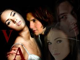 Fanpop - MiseryLily's Photo: I Made This For Vampire Academy ... Vampire Academy Dream Cast Ben Barnes As Dimitri Is A Madrid Man Photo 1239781 Anna Popplewell Movie Meet Rose Lissa Alice Marvels Will Return To Westworld In Season 2 Todays News Last Sacrifice Trailer Youtube Wallpaper Desktop H978163 Men Hd For Bafta 2009 Ptoshoot Session 017 Ben26jpg Dorian Gray Of Course The Movie Terrible When Compared Actor Tv Guide 139 Best Caspian Images On Pinterest Barnes Charity And City Bigga Than 1234331 Pictures Ben Shovarka