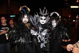 West Hollywood Halloween Carnaval 2015 by Top 10 Places To Celebrate Halloween In 2015 Places To See In