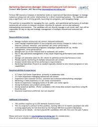 Strategic Management Report Template Cool Word Insssrenterprisesco Activity Call Monitoring