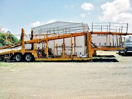 Truck Paper Car Carrier. Term Paper Writing Service Iuessaymrbc ... Home Ak Truck Trailer Sales Aledo Texax Used And Paper Peterbilt 389 Best Resource Fresh Fast Track Your Trailers New Trucks Paper Essay Service Lkhomeworkvzeyingrityccretesolutionsus Model Of A Truck Stock Vector Martin2015 138198784 Advanced Driving School Fontana Ca Gezginturknet Rolls In Trailer Photo 86365004 Alamy On Twitter Find All Our Latest Listings Added Realtime Displays Provide Location Triggered Ads Traffic Pedigree Salem Nd Stock Image Image Yellow 85647