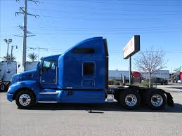 2014 KW T660 For Sale – Used Semi Trucks @ Arrow Truck Sales Rsultats De Rerche Dimages Pour Peterbilt 567 Interior Used 2014 Lvo Vnl630 Tandem Axle Sleeper For Sale In Tx 1084 Quailty New And Trucks Trailers Equipment Parts Big Bunk Trucks For Sale Custom Truck Sleepers Make A Come Back Used Ari Legacy 2018 Freightliner Coronado 70 Raised Roof Sleeper Glider Triad Penske Sells Highquality Lowmileage Used Commercial Studio For 2012 Freightliner Commercial Truck Youtube 2015 Cascadia Evolution At Premier