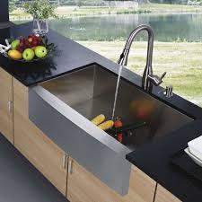 Extjs Kitchen Sink 65 by Farmhouse Sink 33 Inch Befon For