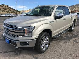 New And Used Ford Lincoln Vehicles In Cedar City, UT | Cedar City ...