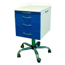 Lacasse Desk Drawer Removal by 3 Drawer Cabinet All Medical Device Manufacturers