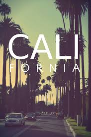 America Cali California Dream Dreams Handsome La Los Angeles