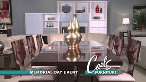 Carls Patio Furniture South Florida by Carls Furniture Youtube